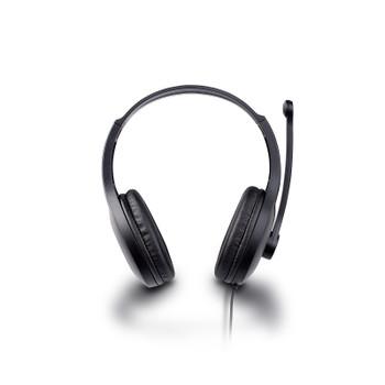 Edifier K800 USB Audífonos Over-Ear