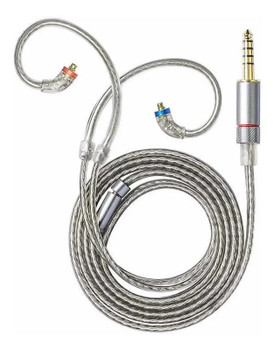 FiiO LC-4.4B Cable de Audio 4.4mm