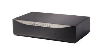 NuPrime BTR-HD Streamer Bluetooth aptX HD