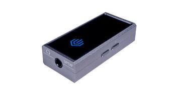 NuPrime Hi mDAC Portátil USB C Hi-res 3.5mm