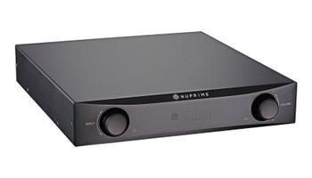 NuPrime DAC-9 SE Pre-Amplificador Hi-Fi