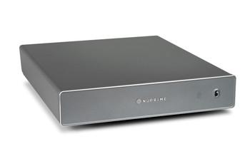 NuPrime AMG-STA Amplificador de Potencia
