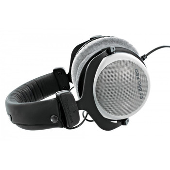 Beyerdynamic DT 880 Pro Audífonos Over-Ear