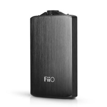 Fiio A3 Amplificador Portátil
