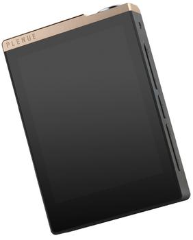 Cowon Plenue D Reproductor HiFi Batería 100h Ultra Portable