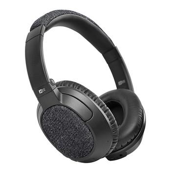 Mee Audio Matrix3 Audífonos Bluetooth APTX