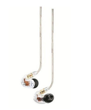 Shure SE425 In-Ear Monitor
