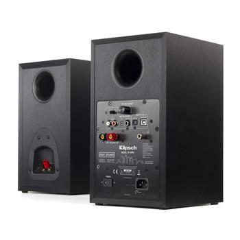 Klipsch R-15PM Parlante Amplificado