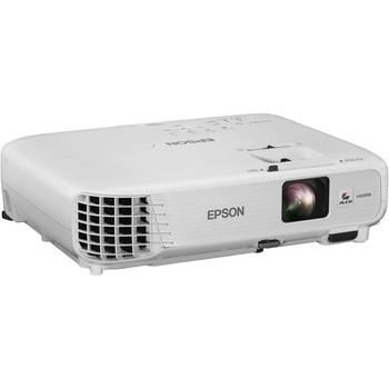 Epson Powerlite Proyector Home Cinema 740 HD