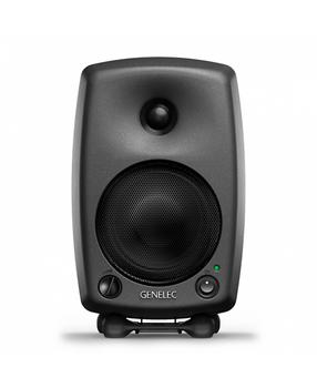 Genelec 8030C Monitor de Estudio (Par)