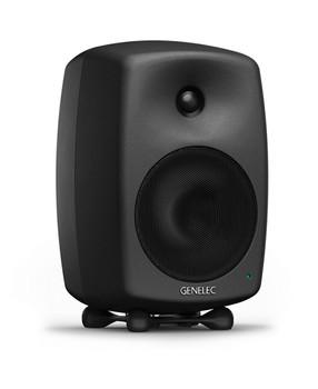Genelec 8040B Monitor de Estudio (Par)