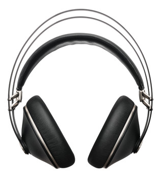 Meze Audio 99 NEO - Audífonos Over-Ear