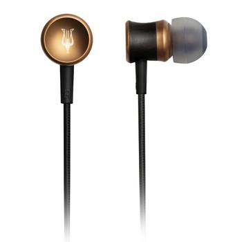 Meze Audio 12 Classics V2 - Audífonos In-Ear