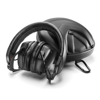 V-Moda XS Audífonos On-Ear Handsfree Android iOS