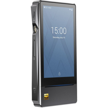 Fiio X7 Mark II Reproductor HiFi MP3/Flac P/Táctil 64GB WiFi Bluetooth
