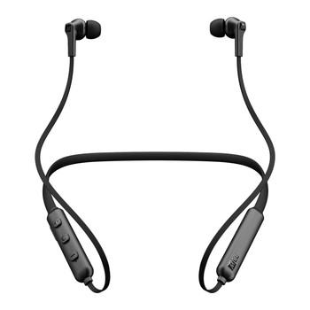 Mee Audio N1 Audífonos Bluetooth Neckband