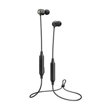 Mee Audio X5 Audifonos Inalámbricos - Bluetooth