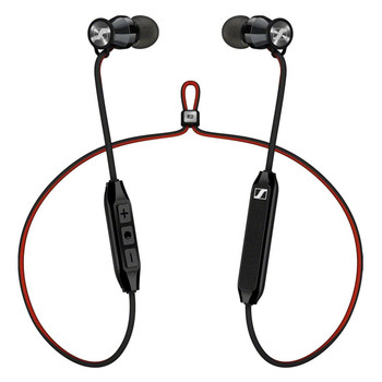 Sennheiser Momentum Free Audífonos In-Ear Wireless - Bluetooth HiFi