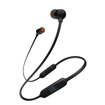 JBL T110BT Audífonos In-Ear Bluetooth