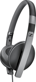 Sennheiser HD2.30G Handsfree On-Ear