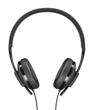 Sennheiser HD2.10 Ultra Livianos  Audífonos On-Ear