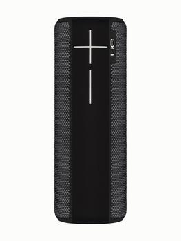 Ultimate Ears Boom 2 - Parlante Bluetooth Portátil Acuático