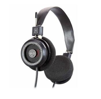 Grado SR125e Prestige Series - Audífonos Abiertos HiFi