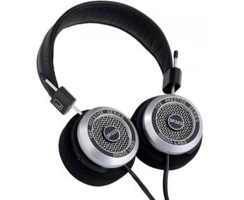 Grado SR325e Prestige Series - Audífonos Abiertos HiFi
