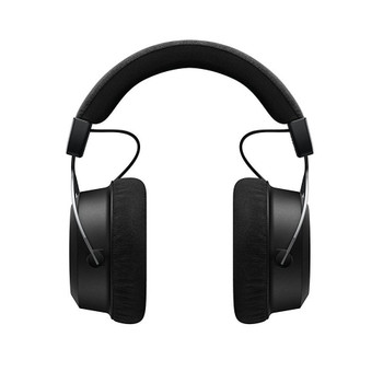 Beyerdynamic Amiron Wireless - Bluetooth Over Ear Hi-Fi Tesla