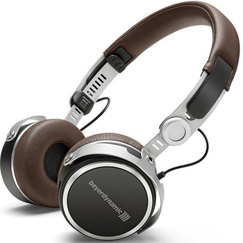 Beyerdynamic Aventho Wireless - Bluetooth Hi-Fi