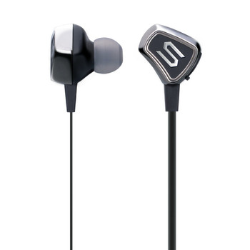 Soul Impact Wireless In-Ear Bluetooth Deportivos