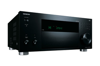 Onkyo TX-RZ1100 - Receptor A/V 9.2 Atmos DTS:X THX WiFi