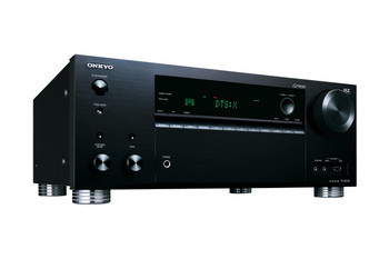 Onkyo TX-RZ720 - Receptor A/V 7.2 Atmos DTS:X THX WiFi