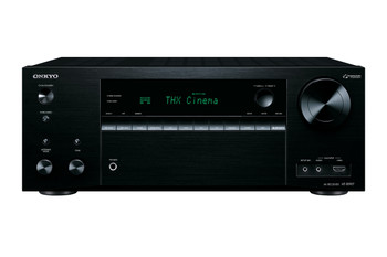 Onkyo HT-S9800THX - Home Theater 7.1 Atmos DTS:X WiFi