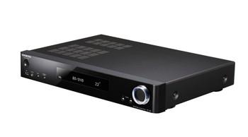 Onkyo LS7200 - 3D Sound Bar System Atmos DTS:X WiFi
