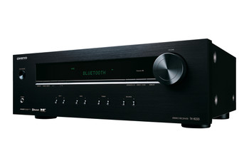 Onkyo TX-8220 - Amplificador Estereo Integrado