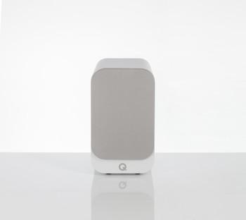 Q-Acoustics Q3010i Parlantes Blanco (Par)