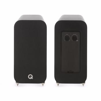 Q-Acoustics Q3060S Subwoofer Negro