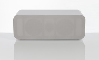 Q-Acoustics Q3090Ci Parlante Central Blanco