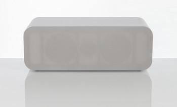 Q-Acoustics Q3090Ci Parlante Central Blanco