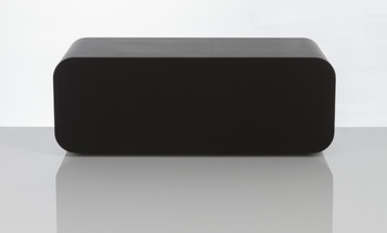Q-Acoustics Q3090Ci Parlante Central Negro