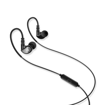 Mee Audio X1 Audífonos In-Ear