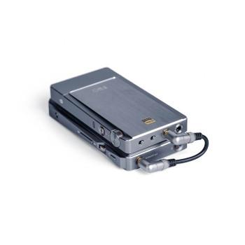 FiiO L28 Cable de Audio