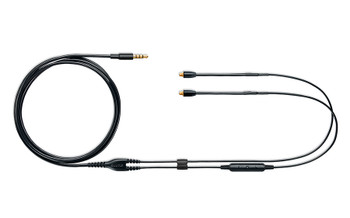 Shure RMCE-UNI Cable MMCX Universal