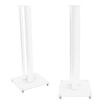 Q-Acoustics 3000FSi Parante Blanco (Par)