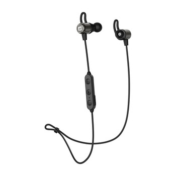 Mee Audio EB1 Earboost Audifonos Inalámbricos - Bluetooth