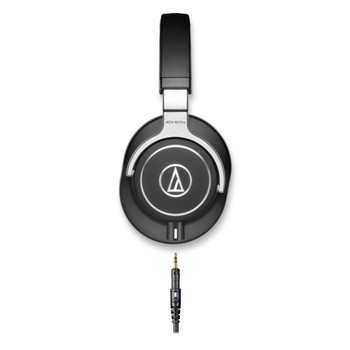 Audio-Technica ATH-M70x Audifono Over-Ear Hi-Fi