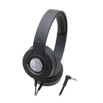 Audio-Technica ATH-WS33X Negro