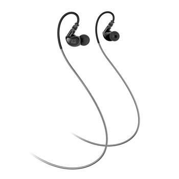 Mee Audio M6 Audífonos In-Ear Deportivos
