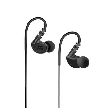 Mee Audio M6 Audífonos In-Ear Deportivos